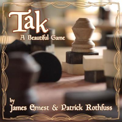 Raf reviews - Tak