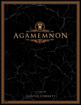Charlie's Take - Agamemnon