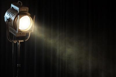 Spotlight - Greatway Games