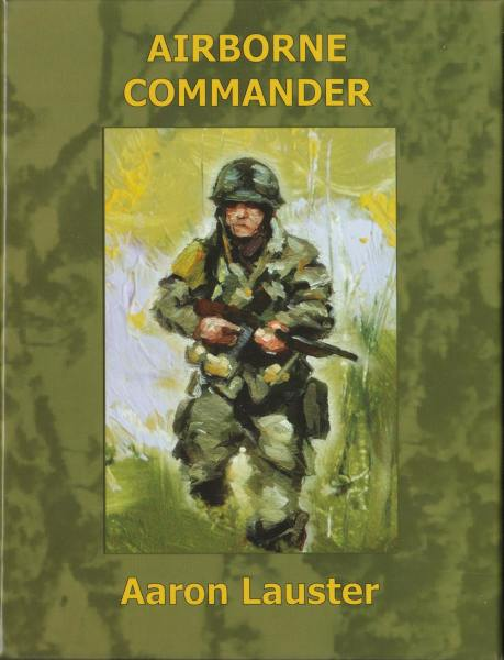 Charlie's Take - Airborne Commander