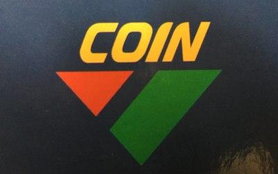 Raf Reviews - COIN Part 2