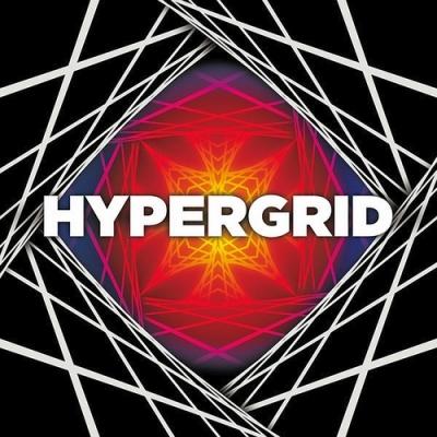 Charlie's Take - Hypergrid