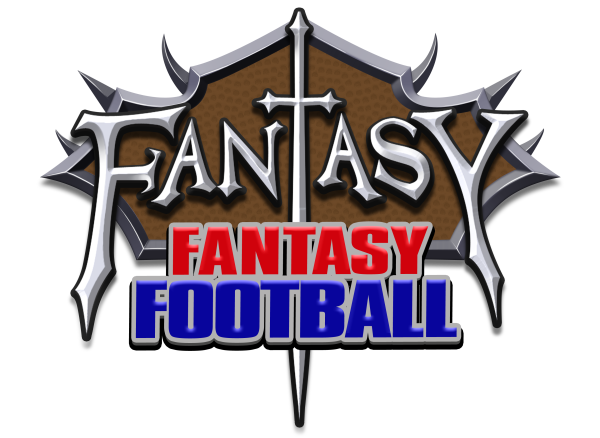 Raf Reviews - Fantasy Fantasy Football