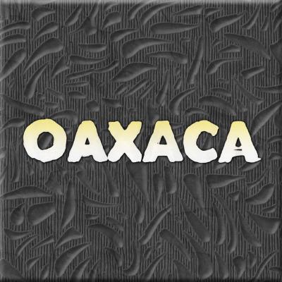 Raf Reviews - Oaxaca
