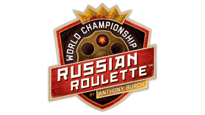 Charlie's Take - World Championship Russian Roulette