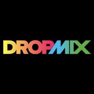 Episode 66 - DropMix Review with Grace