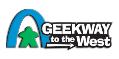 Episode 68 - Raf Returns and Geekway Recap!