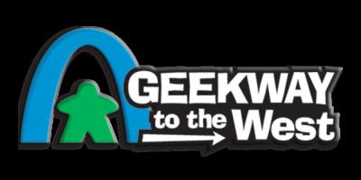 Episode 68 - Raf Returns and Geekway Recap!