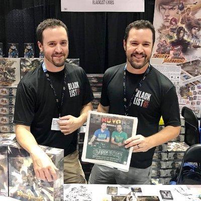 Episode 77 - Sadler Brothers Interview