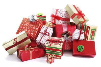 Episode 80 - Holiday Gift Giving Guide