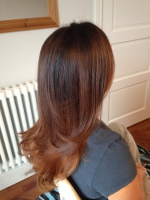 Hairdressing Services
