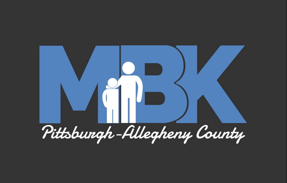 """Sprout joins City & County to support """"My Brother's Keeper"""""""