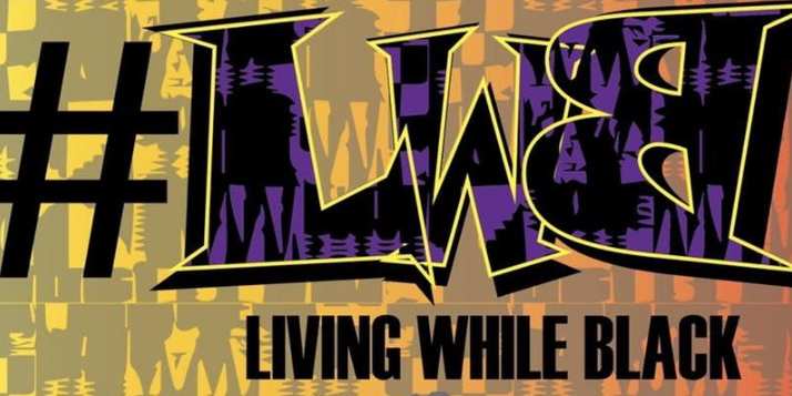 #LWB Premiere Release