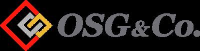 OSG&Co.