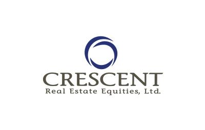 Crescent: Logo Design