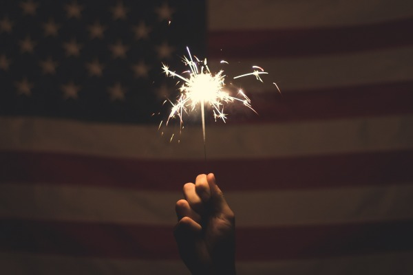 What This Election Means for My Future as a Christian