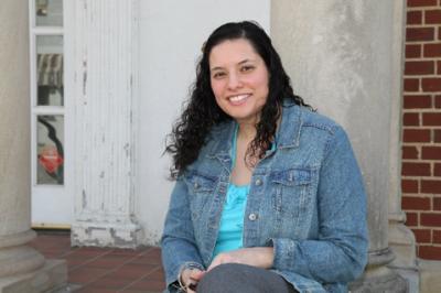Christian Book News: ILLUSIONARY By:Desiree Williams