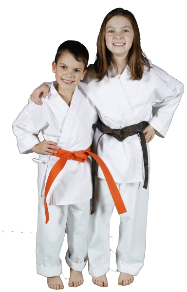 Karate Classes for Kids, Martial Arts in Evergreen Colorado, Martial Arts Training, Karate classes in Evergreen Colorado, Martial Arts School,   Karate for kids, Kids Karate, Taekwondo Evergreen Colorado, Karate lessons, Martial Arts Classes, Karate in Evergreen Colorado, Martial Arts for kids,   Kids Martial Arts, Martial Arts classes in Evergreen Colorado, Martial Arts Schools in Evergreen Colorado, Karate schools in Evergreen Colorado,   Karate Classes for kids in Evergreen Colorado, Taekwondo Classes, Best Martial Arts for Kids, Taekwondo Schools, Family Martial Arts, Self Defense Training, Taekwondo for kids