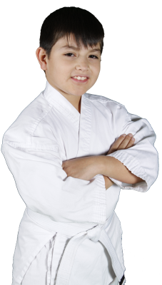 Karate Classes for Kids in Richardson Texas, Martial Arts inRichardson Texas, Martial Arts Training in Richardson Texas,  Karate classes in Richardson Texas, Martial Arts School in Richardson Texas,   Karate for kids in Richardson Texas, Kids Karate in Richardson Texas, Taekwondo in Richardson Texas, Karate lessons in Richardson Texas,  Martial Arts Classes in Richardson Texas, Martial Arts for kids in Richardson Texas,   Kids Martial Arts in Richardson Texas, Martial Arts classes in Richardson Texas, Martial Arts Schools in Richardson Texas,  Karate schools in Richardson Texas,   Karate Classes for kids in Richardson Texas, Taekwondo Classes in Richardson Texas, Best Martial Arts for Kids in Richardson Texas,  Taekwondo Schools in Richardson Texas,  Family Martial Arts in Richardson Texas, Self Defense Training in Richardson Texas, Taekwondo for kids in Richardson Texas,