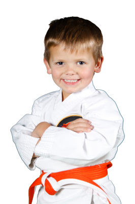 Karate Classes for Kids, Martial Arts in stapleton Colorado, Martial Arts Training, Karate classes in stapleton Colorado, Martial Arts School,   Karate for kids, Kids Karate, Taekwondo stapleton Colorado, Karate lessons, Martial Arts Classes, Karate in stapleton Colorado, Martial Arts for kids,   Kids Martial Arts, Martial Arts classes in stapleton Colorado, Martial Arts Schools in stapleton Colorado, Karate schools in stapleton Colorado,   Karate Classes for kids in stapleton Colorado, Taekwondo Classes, Best Martial Arts for Kids, Taekwondo Schools, Family Martial Arts, Self Defense Training, Taekwondo for kids