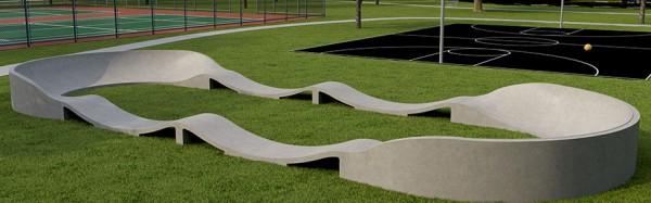 Pre Cast Concrete