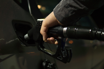 Gas Saving Tips from the Pros: 5 Simple Ways to Get More Gas Mileage for Your Car