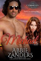 Michael Book Cover