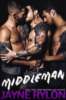 Middleman By: Jayne Rylon
