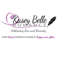 Official website of independent romance author Kasey Belle.  Paranormal, contemporary, military, LGBT, erotic.  Celebrating love, one happily ever after at a time.