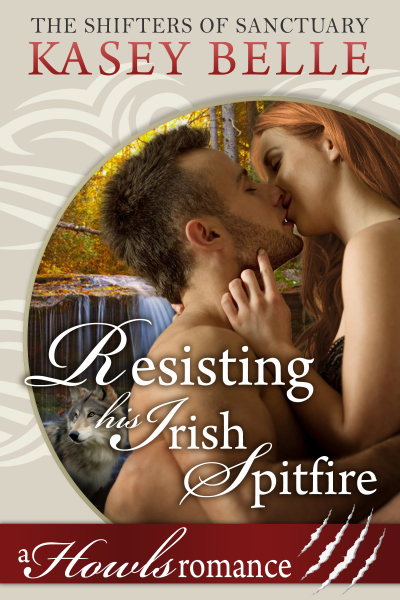Prideless, Copper Creek Beginnings, Book 1 Events of our past will shape our future, if we allow them to dominate our present.  The only way to have a happily ever after is to let go of the past and embrace the present.
