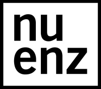 Nuenz Advanced Materials