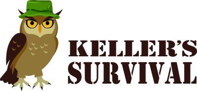 Keller's Survival