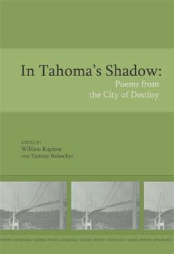 In Tahoma's Shadow