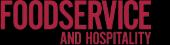 Food Service & Hospitality