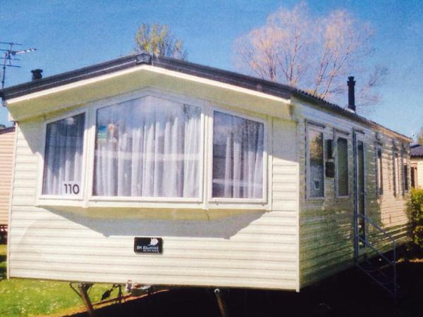 My Caravan