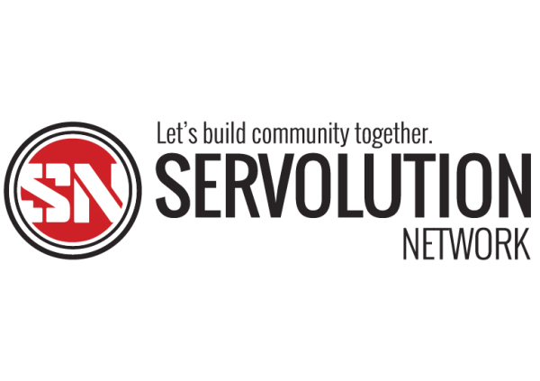 Servolution Network