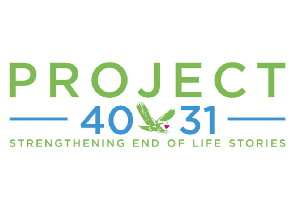 Project 4031