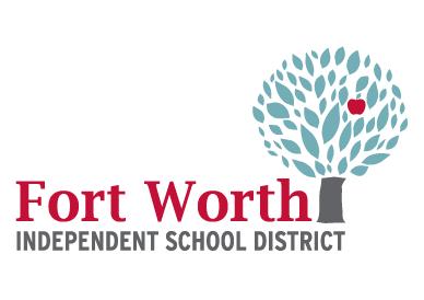 Fort Worth ISD