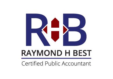 Raymond H Best, PC, CPA