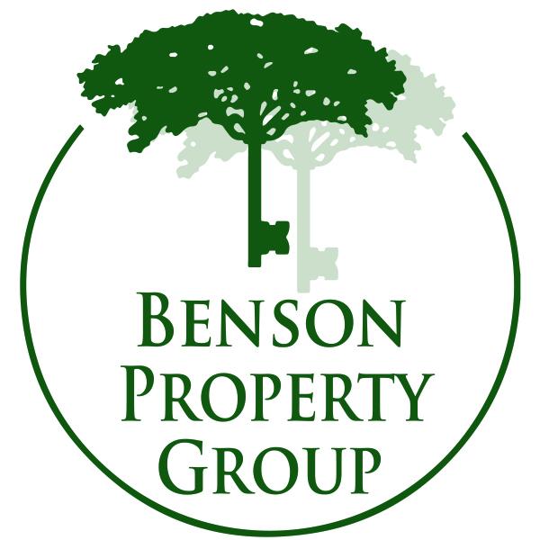 Benson Property Group