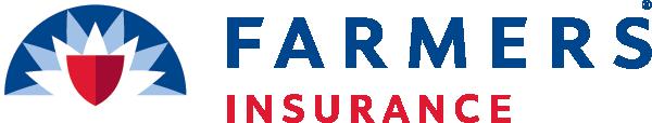 Cindy Irvin - Farmers Insurance