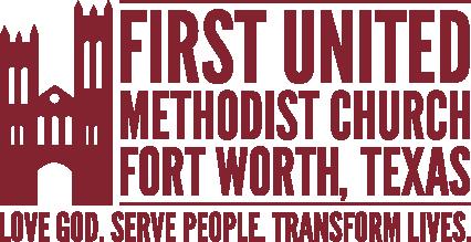 First United Methodist Church of Fort Worth - Day School