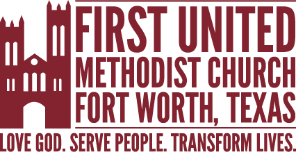 First United Methodist Church of Fort Worth - Day School