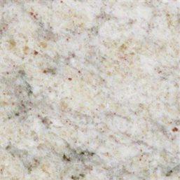 Bianco Romano