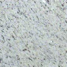 Ipanema White