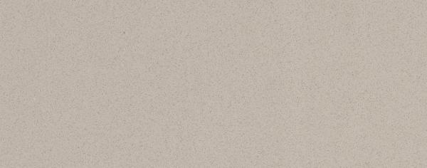 2230 Linen