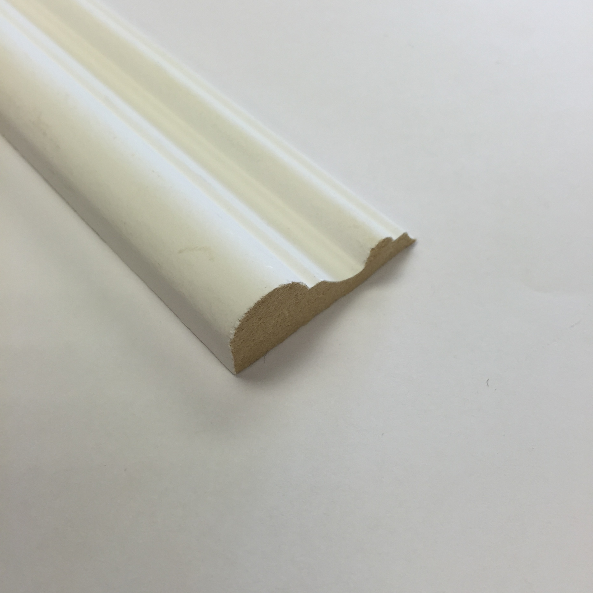 "1 3/4"" Chair Rail"
