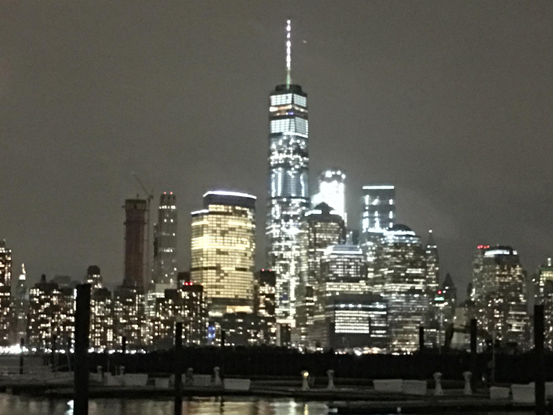New York Loop