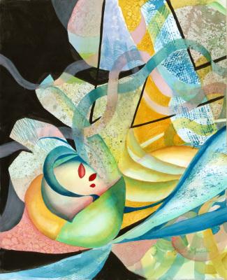 Tropical Rhythm (2006)