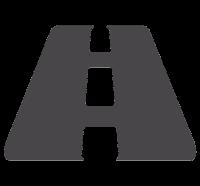 Groupe Genius ingénierie conseils et génie civil pour les infrastructures civiles, génie municipal, gestion des eaux, développements commerciaux et résidentiels